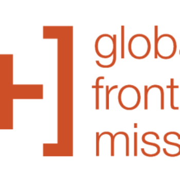 Global Frontier Missions - Georgia USA  - Mission Finder