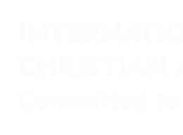 International Christian Academy of Panama