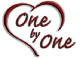 Loving One by One Ministries