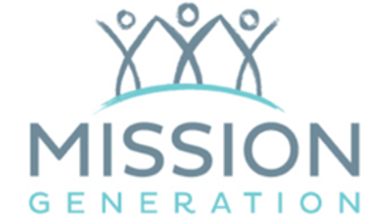Mission Generation - Texas USA  - Mission Finder