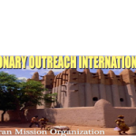 Royal Missionary Outreach International - Nigeria  - Mission Finder
