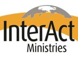InterAct Ministries