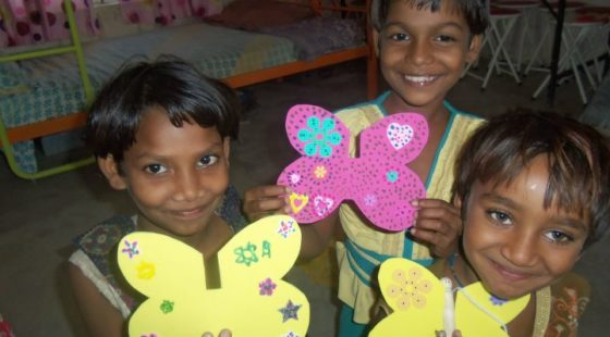 Life Light Ministries - India  - Mission Finder