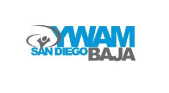 YWAM San Diego Baja - California USA  - Mission Finder