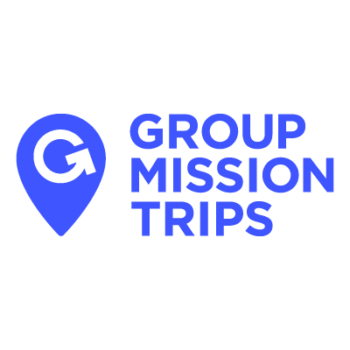 Group Mission Trips - Colorado USA  - Mission Finder
