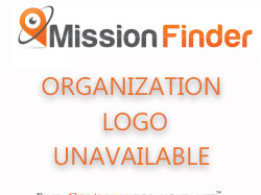 Golden Rule Travel - Kansas  - Mission Finder