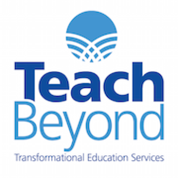 Teach Beyond - Illinois USA  - Mission Finder