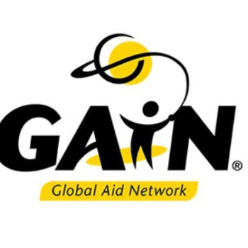 Global Aid Network Canada - Canada  - Mission Finder