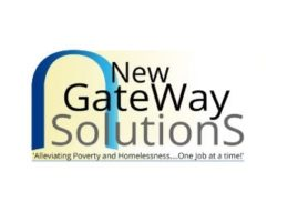 New GateWay Solutions