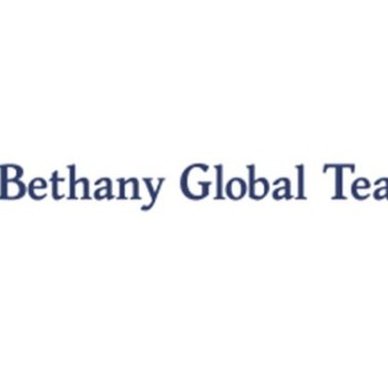 Bethany Global Teams - Minnesota USA  - Mission Finder