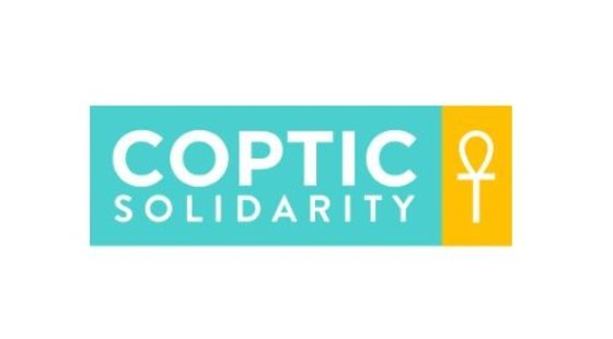 Coptic Solidarity - USA Virginia  - Mission Finder