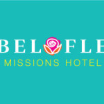 Bel Fle Missions Hotel - Haiti  - Mission Finder
