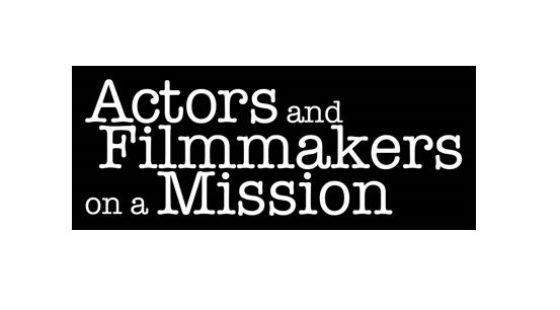 Act Film Mission - Texas  - Mission Finder