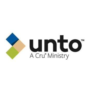 Unto – A Cru Ministry - Texas USA  - Mission Finder