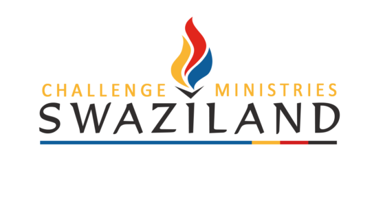 Challenge Ministries Swaziland - Swaziland  - Mission Finder