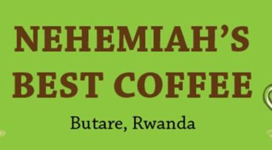 Nehemiah's Best Coffee - California USA  - Mission Finder