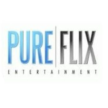 Pure Flix Entertainment
