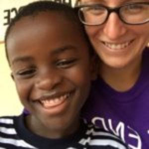Mission Trips for Special Needs Teachers and Therapists!