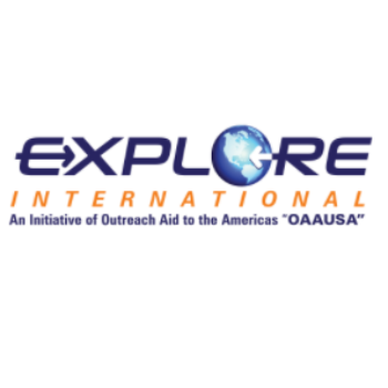 Explore International - Florida USA  - Mission Finder