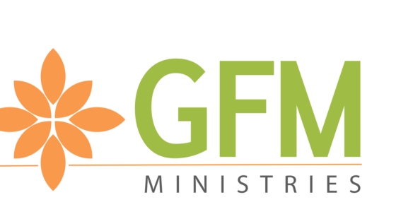 GFM Ministries - Asia  - Mission Finder