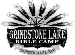 Grindstone Lake Bible Camp