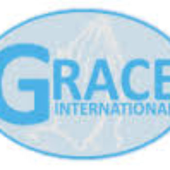 Grace International Inc. - Florida USA  - Mission Finder
