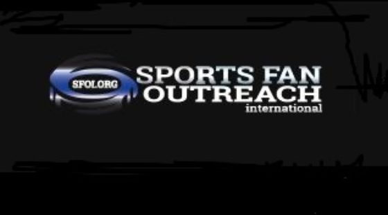 Sports Fan Outreach International - Georgia USA  - Mission Finder