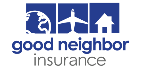 Good Neighbor Insurance - Arizona  - Mission Finder