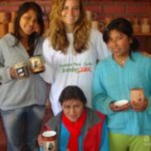 Mission Peru Cusco Social Welfare/Teaching/Seniors/medical/language immersion