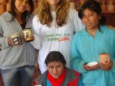 Mission Peru Cusco Social Welfare/Teaching/Seniors/medical/language immersion - Peru  - Mission Finder