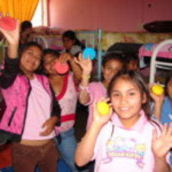 Volunteer Mission Guatemala – Medical, Orphanage, Childcare and More! - Guatemala  - Mission Finder
