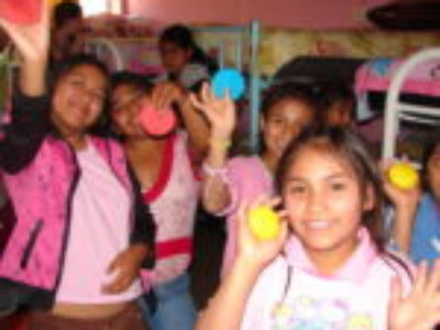 Volunteer Mission Guatemala Quetzaltenngo – Medical, Orphanage, Childcare, MidWifery, Senior Care and many more programs - Guatemala  - Mission Finder