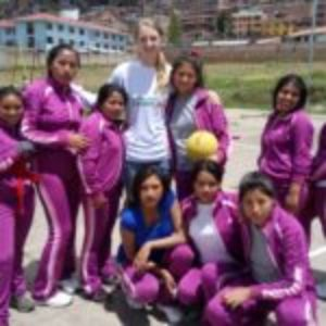 Volunteer PERU – Social and Conservation programs