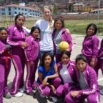 Volunteer PERU CUSCO, Arequipa and Ayacucho y 20 social and conservation programs - Peru  - Mission Finder