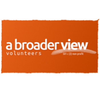 A Broader View Volunteers Corp - Pennsylvania USA  - Mission Finder