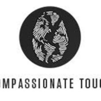 Compassionate Touch - Michigan USA  - Mission Finder