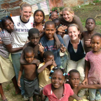 Bethany Teams Mission to the Dominican Republic – form your own team and pick your own dates - Dominican Republic  - Mission Finder