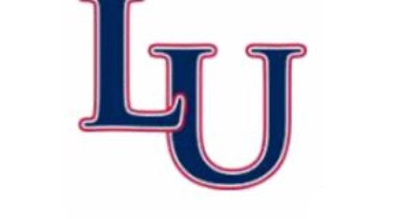 Liberty University School of Aeronautics - Virginia  - Mission Finder