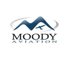 Moody Bible Institute Aviation