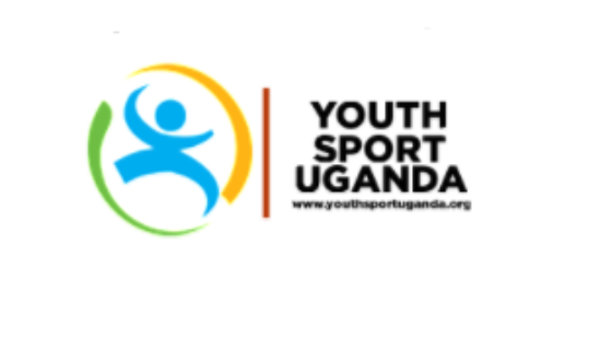 Youth Sport Uganda - Uganda  - Mission Finder