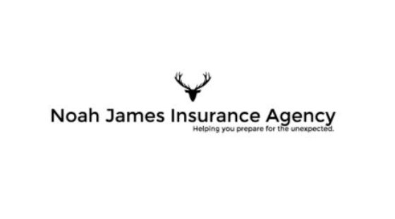 Noah James Insurance Agency - Texas  - Mission Finder