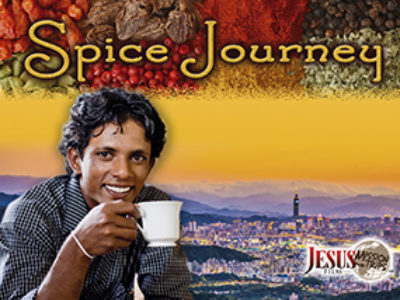 Jesus Film Mission Trips – Spice Journey – Oceania, Asia - Oceania  - Mission Finder