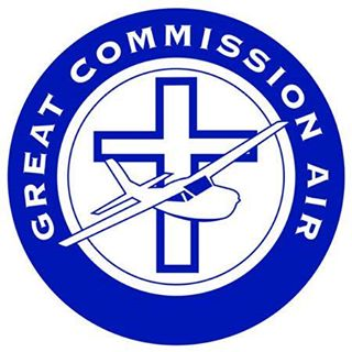 Great Commission Air