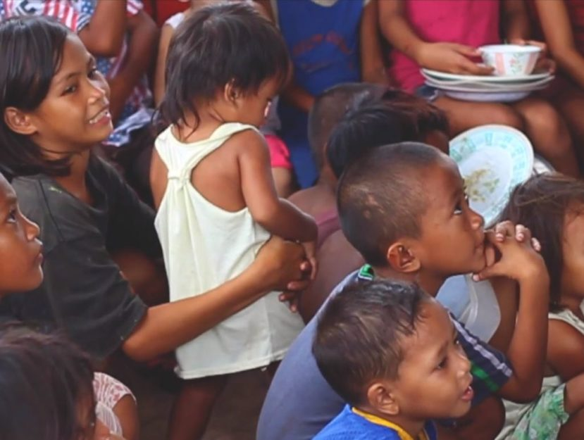 Medical Mission to Philippines - Philippines  - Mission Finder
