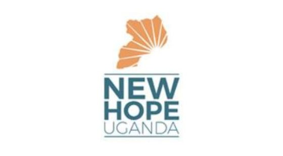 New Hope Uganda - South Dakota  - Mission Finder