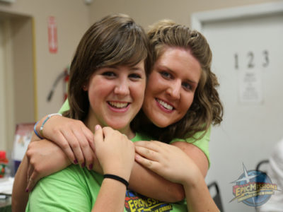College Mission Trips - Florida  - Mission Finder