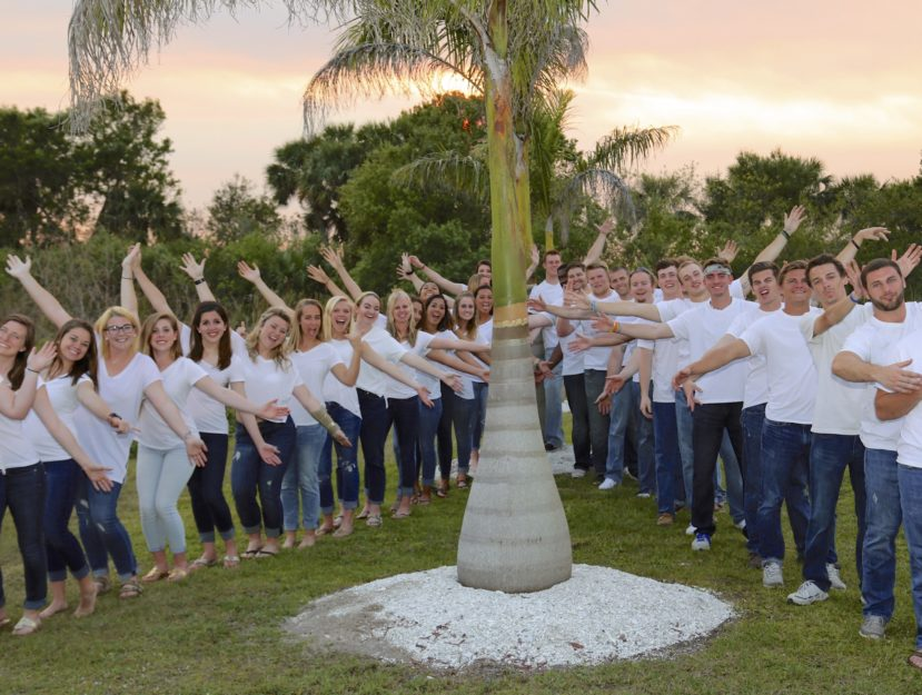 Mission Trips Customized for you! - Florida  - Mission Finder