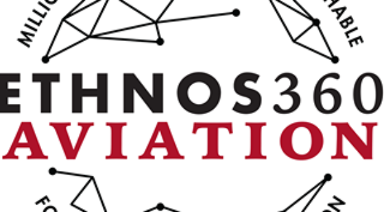 Ethnos360 Aviation - Arizona  - Mission Finder