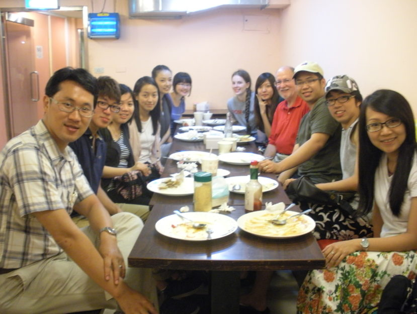 Taiwan – Reaching Asia with the Gospel - Taiwan  - Mission Finder
