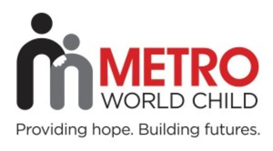 Metro World Child - New York  - Mission Finder